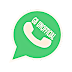 GB Whatsapp Unofficial v8.05  New Update Fixed APK Mods Edition Version By Fouad Mokdad download Now