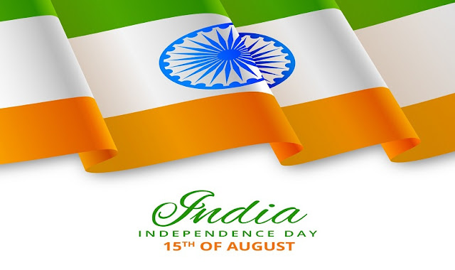Independence Day 2019