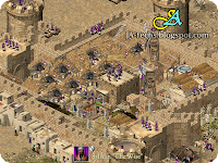 Stronghold Crusader Screenshot 6