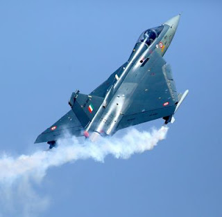 tejas-tested-with-bvr-missile