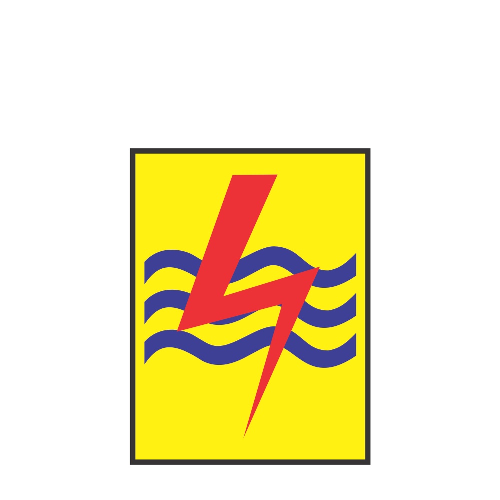 LOGO PLN VECTOR CDR | Download Logo, Logo CDR, Vector Logo ...