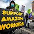 How Amazon Crushes Unions