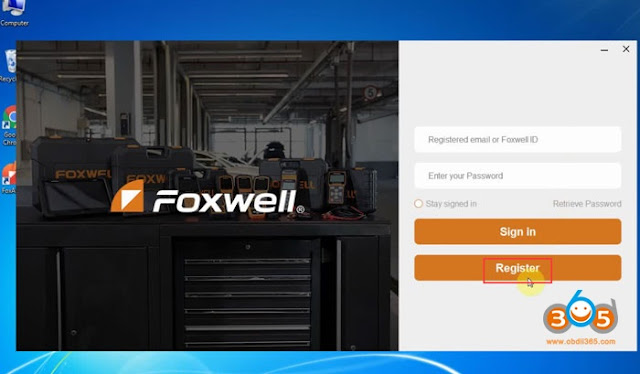 update-foxwell-nt530-7