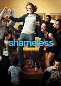 Shameless Temporada 1 Online