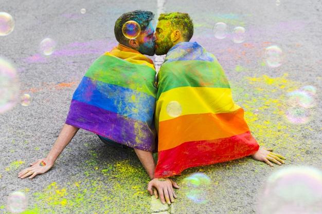 LGBT nedir? LGBT açılımı ne anlama gelir? LGBT sembolü nasıl? LGBT amacı nedir? onur yürüyüşü nedir? ne zaman yapılır?