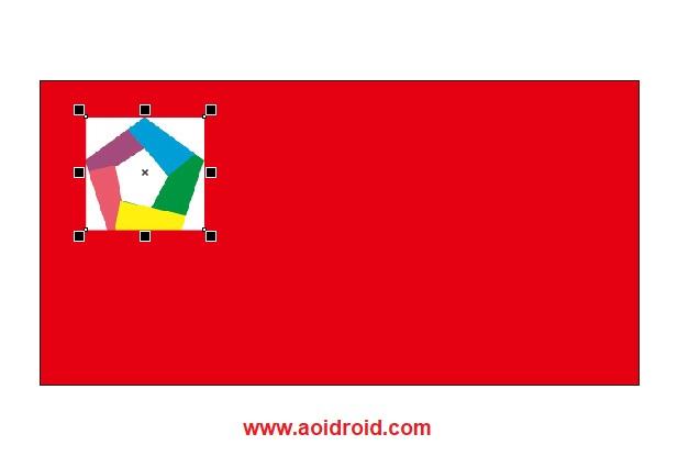36+ Cara Menghilangkan Background Kotak Kotak Di Corel paling mudah