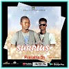 Music : JB west Ft Gk West - Surplus - Produced By Fashizay