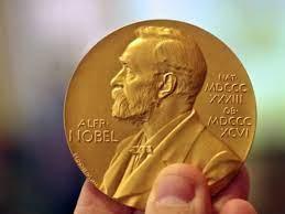 Nobel-prizes-winner