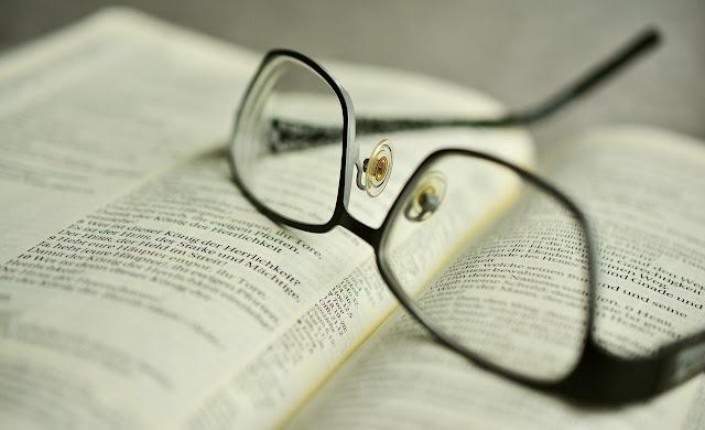 25 Temas sobre Eclesiastes 3