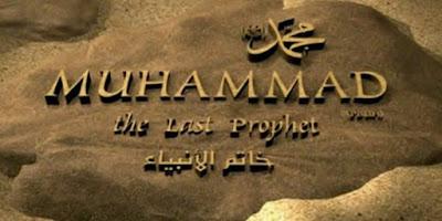Pendek-pendek usia umat Nabi Muhammad, tapi duluan masuk surga