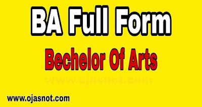 BA-FULL-IN-HINDI-BECHELOR-OF-ARTS