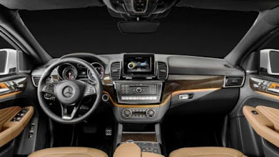 Supercarworld Mercedes Maybach Gls Set For April Reveal