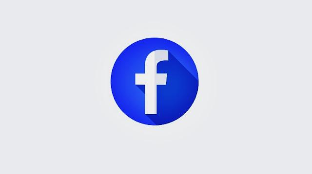 Unduh Logo FB Lite