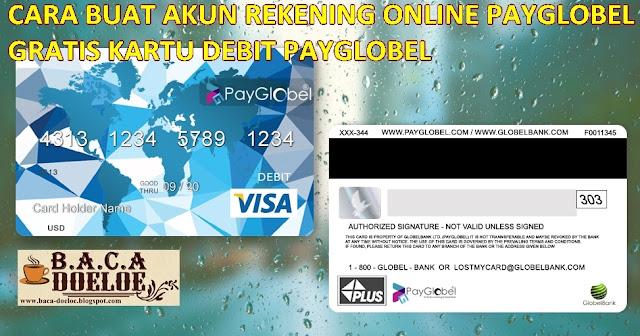 Panduan buat Rekening Virtual PayGlobel Gratis VCC Visa, Info Panduan buat Rekening Virtual PayGlobel Gratis VCC Visa, Informasi Panduan buat Rekening Virtual PayGlobel Gratis VCC Visa, Tentang Panduan buat Rekening Virtual PayGlobel Gratis VCC Visa, Berita Panduan buat Rekening Virtual PayGlobel Gratis VCC Visa, Berita Tentang Panduan buat Rekening Virtual PayGlobel Gratis VCC Visa, Info Terbaru Panduan buat Rekening Virtual PayGlobel Gratis VCC Visa, Daftar Informasi Panduan buat Rekening Virtual PayGlobel Gratis VCC Visa, Informasi Detail Panduan buat Rekening Virtual PayGlobel Gratis VCC Visa, Panduan buat Rekening Virtual PayGlobel Gratis VCC Visa dengan Gambar Image Foto Photo, Panduan buat Rekening Virtual PayGlobel Gratis VCC Visa dengan Video Vidio, Panduan buat Rekening Virtual PayGlobel Gratis VCC Visa Detail dan Mengerti, Panduan buat Rekening Virtual PayGlobel Gratis VCC Visa Terbaru Update, Informasi Panduan buat Rekening Virtual PayGlobel Gratis VCC Visa Lengkap Detail dan Update, Panduan buat Rekening Virtual PayGlobel Gratis VCC Visa di Internet, Panduan buat Rekening Virtual PayGlobel Gratis VCC Visa di Online, Panduan buat Rekening Virtual PayGlobel Gratis VCC Visa Paling Lengkap Update, Panduan buat Rekening Virtual PayGlobel Gratis VCC Visa menurut Baca Doeloe Badoel, Panduan buat Rekening Virtual PayGlobel Gratis VCC Visa menurut situs https://www.baca-doeloe.com/, Informasi Tentang Panduan buat Rekening Virtual PayGlobel Gratis VCC Visa menurut situs blog https://www.baca-doeloe.com/ baca doeloe, info berita fakta Panduan buat Rekening Virtual PayGlobel Gratis VCC Visa di https://www.baca-doeloe.com/ bacadoeloe, cari tahu mengenai Panduan buat Rekening Virtual PayGlobel Gratis VCC Visa, situs blog membahas Panduan buat Rekening Virtual PayGlobel Gratis VCC Visa, bahas Panduan buat Rekening Virtual PayGlobel Gratis VCC Visa lengkap di https://www.baca-doeloe.com/, panduan pembahasan Panduan buat Rekening Virtual PayGlobel Gratis VCC Visa, baca 