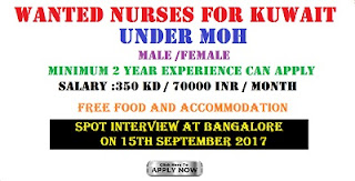 http://www.world4nurses.com/2017/09/nurses-required-for-under-moh-kuwait.html