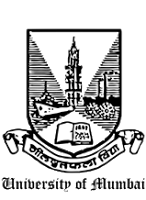 Mumbai University Syllabus