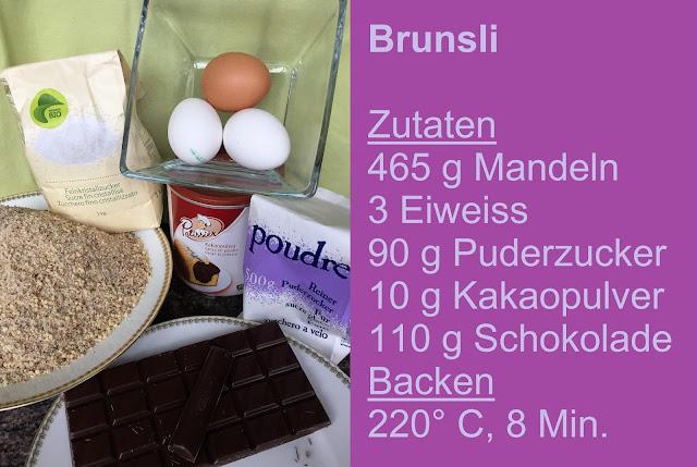 Brunsli