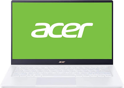 Acer Swift 5 SF514-54T-55N9