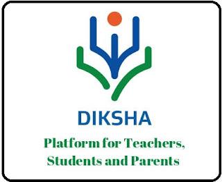https://www.bhaveshsuthar.in/2021/05/integrating-disaster-risk-management.html