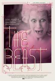 The Beast 1975 Watch Online