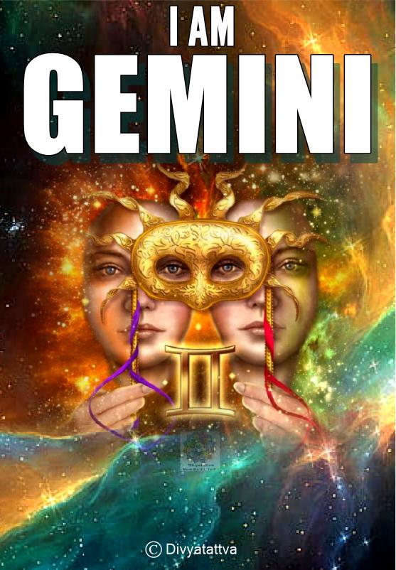Free Gemini Zodiac Mithun Rashi Astrology Backgrounds For Smartphones