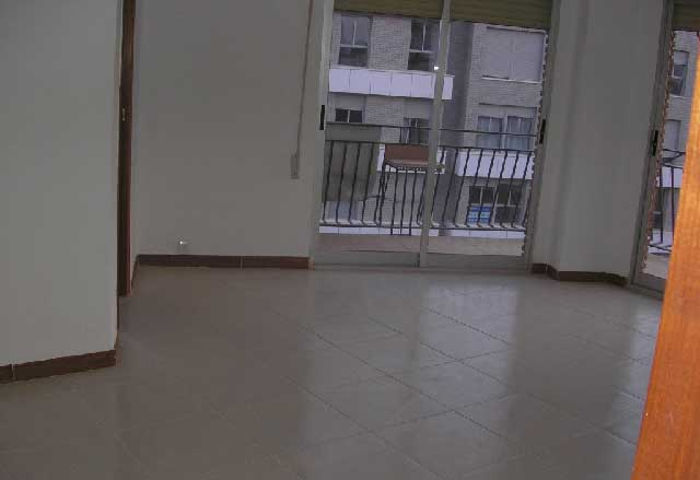 Piso en venta Castellón av de valencia