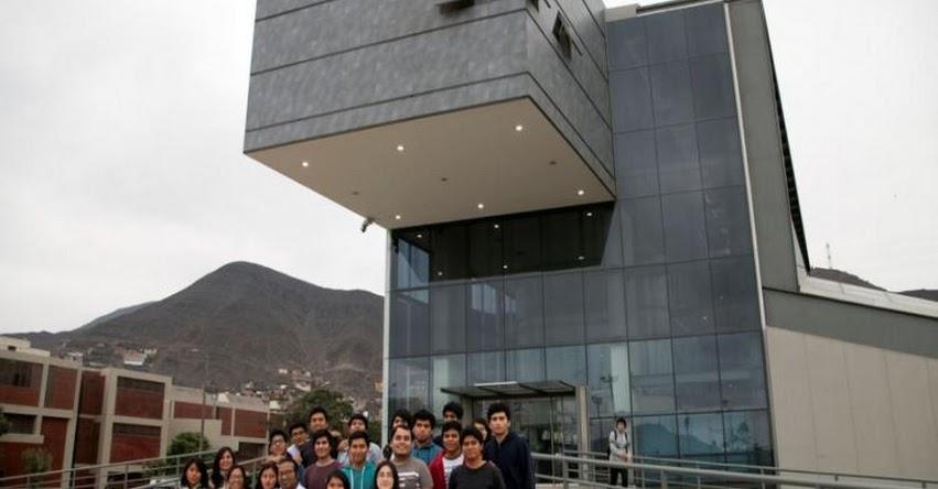 UNI: Estudiantes de la Universidad Nacional de Ingeniería son finalistas en concurso internacional con proyecto de casa sostenible