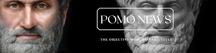 PomoNews.com