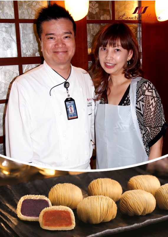 rws feng shui inn head chef luxury haven
