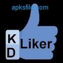 KD Liker