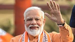 15,000 करोड़ रुपए का राज्यों को पैकेज मंज़ूर, पहले चरण के लिए 7,774 करोड़