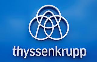thyssenkrupp-recrute-plusieurs-profils- maroc-alwadifa.com