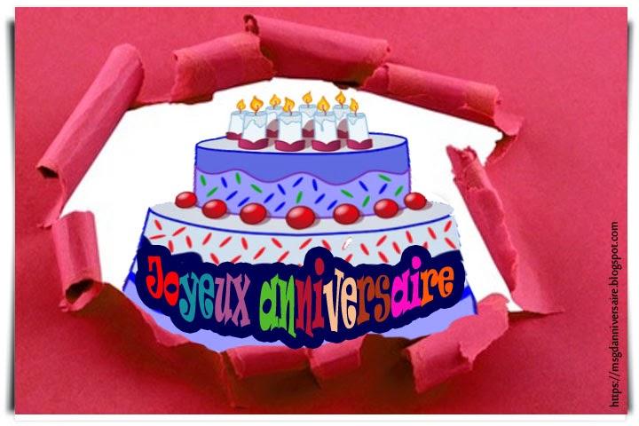 SMS joyeux anniversaire pour mon amour