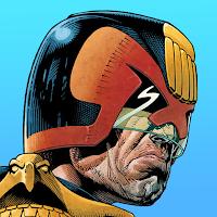 Judge Dredd: Crime Files Mod Apk