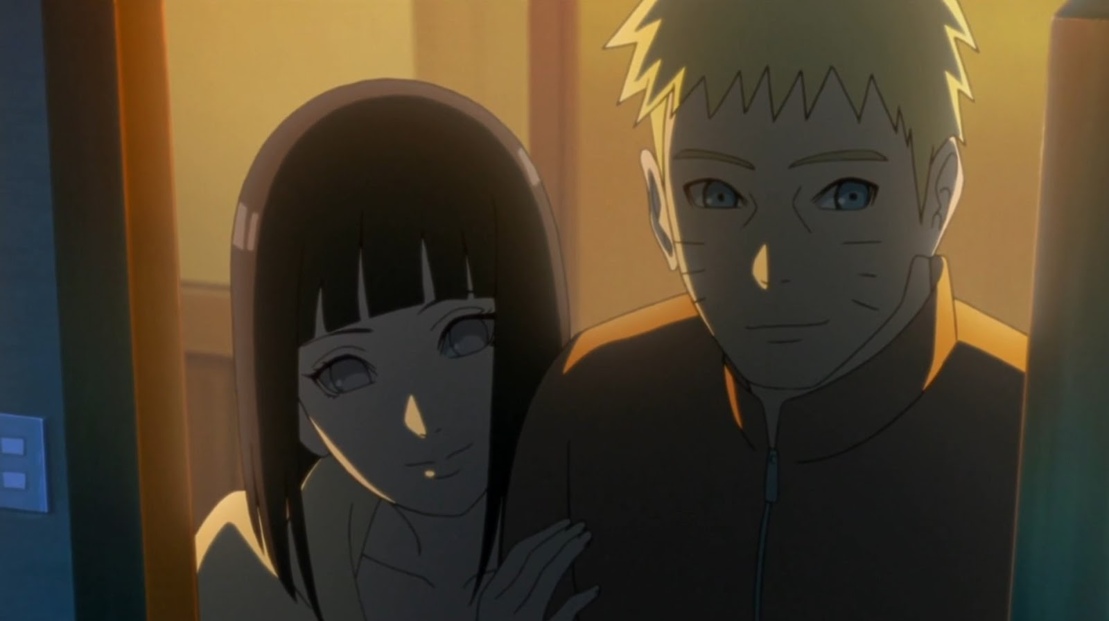 Boruto Naruto Next Generations – Episódio 10