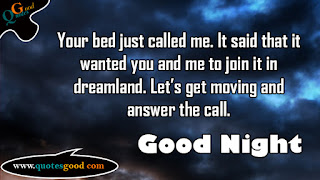 good night love images for him
