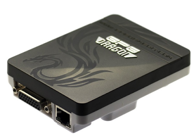 Gpg dragon box usb driver free download centralprogram.