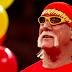 Hulk Hogan pode aparecer no Crown Jewel