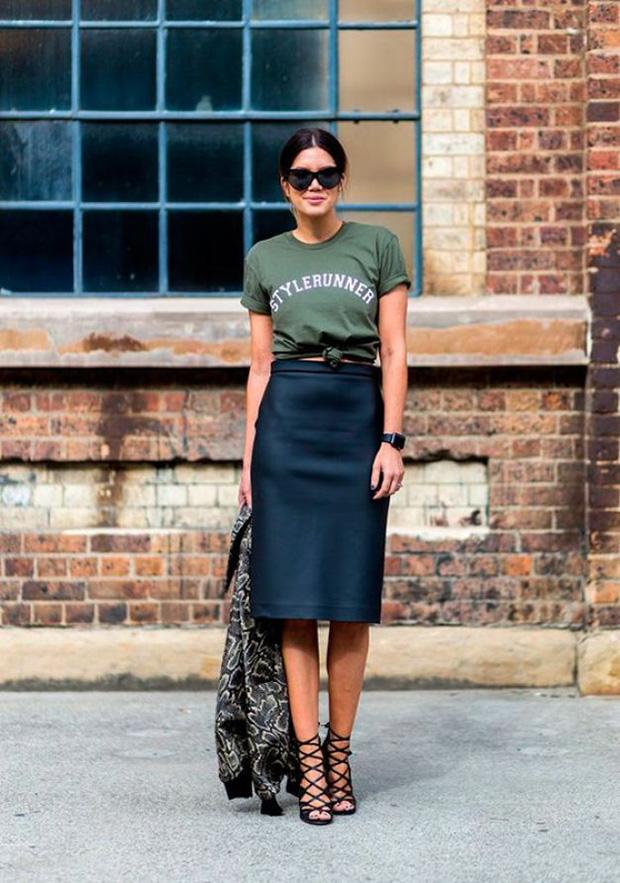 como usar saia midi sem parecer baixinha, dicas de estilo, blog de moda em ribeirão preto, blogueira de moda em ribeirão preto, blog camila andrade, o melhor blog de moda