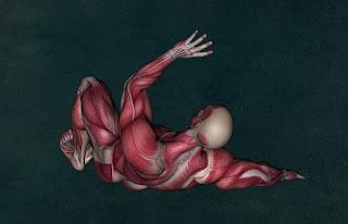 ما هي أسباب آلام العضلات في اليدين والقدمين