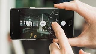 OnePlus Camera Apk v4.0.213 [Latest]