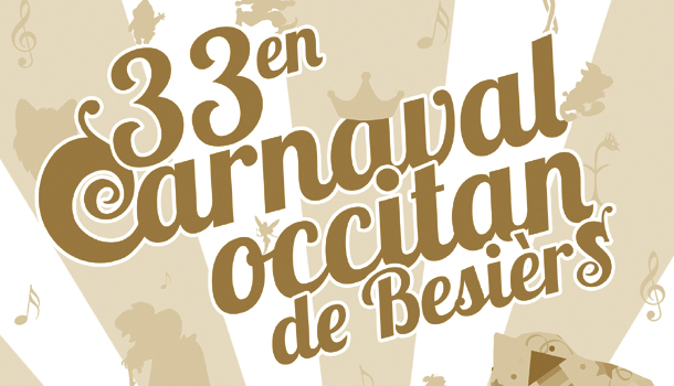 Carnaval Occitan de Besièrs