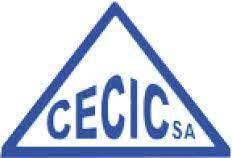 CECIC S.A
