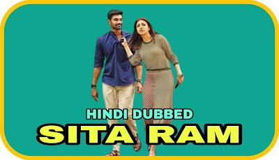 Sita Ram Hindi Dubbed Movie