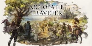 Programa 12x02 (05-10-2018): 'Octopath Traveler'   H2x1_NSwitch_OctopathTraveler_image1600w