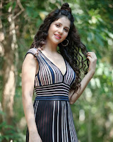 Kaashish Vohra (Indian Actress) Biography, Wiki, Age, Height, Family, Career, Awards, and Many More