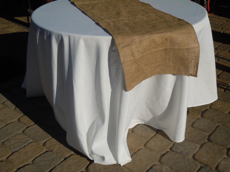 Sizejayen Table Sizes Runner Standard Jayen