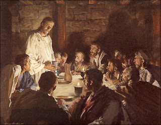 Image result for Jesus talking with the disciples