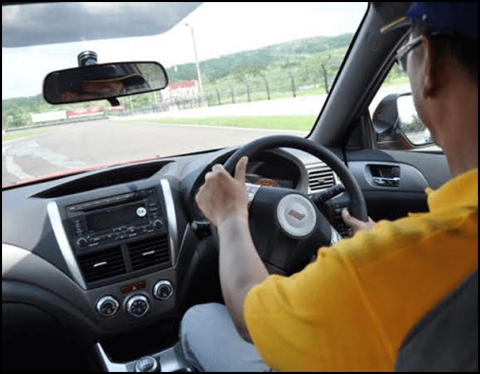 Biaya Sewa Rental Mobil Bulanan Jogja Lepas Kunci