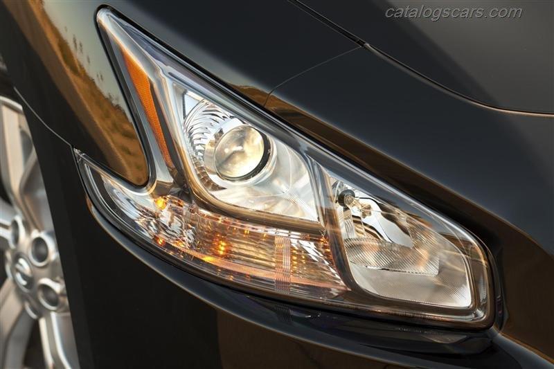 صور سيارة نيسان ماكسيما 2014 - اجمل خلفيات صور عربية نيسان ماكسيما 2014 - Nissan Maxima Photos Nissan-Maxima_2012_800x600_wallpaper_20.jpg